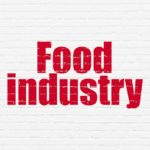 Food Industry This Week – New Products & Business Expansions