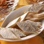 FSSAI notifies new standards for Silver Leaf (Chandi-ka-warq)