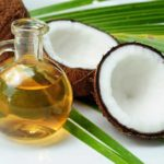 FSSAI Drafts Amendments on Limit of TPCs in Fresh and Unused Vegetable Oil and Fat