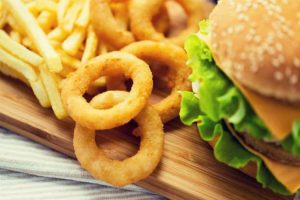 FSSAI extends date for compliance of maximum limit of trans fatty acids in food products