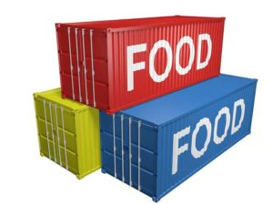 FAQs of Food Import Clearance Process for importers