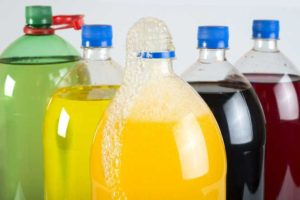 FSSAI proposes amendments related to revision of carbonated fruit beverages or fruit drinks