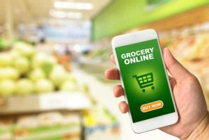 FSSAI drafts guidelines for Food Business Operators undertaking e-commerce activities