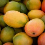 Guidance Note on Artificial Ripening of Fruits