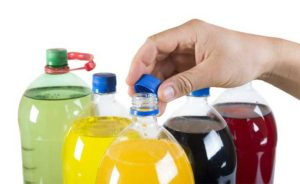 fssai-carbonated-fruit-beverages-fruit-drinks-foodsafetyhelpline-com-food-products-standards-food-additives-total-soluble-solids