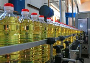 fssai-issues-orders-for-inspection-of-transportation-and-storage-facilities-of-edible-oil
