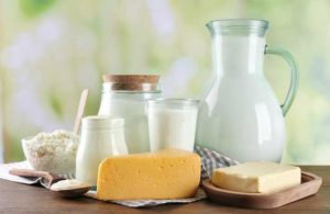fssai-makes-amendment-in-the-microbiological-standards-for-milk-and-milk-products-and-meat-and-meat-products