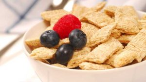 fssai-proposes-draft-regulations-related-to-fortification-of-foods