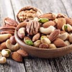 How FBOs can ensure food safety of dry fruits, nuts and seeds
