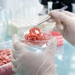 FSSAI in collaboration with Global Food Safety Partnership to organise training programme in Singapore
