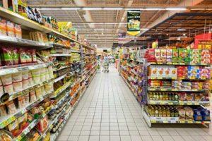 FSSAI proposes draft on Food Import Regulations