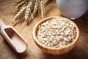 why-breakfast-cereals-have-become-an-important-segment-of-the-food-and-beverage-industry