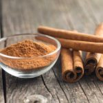 FSSAI issues direction regarding operationalization of revised standards for Cinnamon