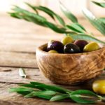 FSSAI operationalizes the amended standards for Table Olives