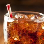 FSSAI standardises caffeinated beverages and proposes Hydrocyanic acid in flour