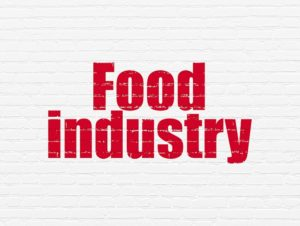 Food Industry This Week – New Products, New Concepts & New Markets