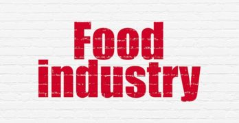 Food Industry This Week – Venture Capital Funding & Acquisitions