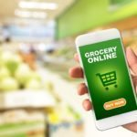 FSSAI drafts guidelines for operations of E-Commerce Food Business Operators