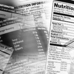 FSSAI Extends the Date for Declaration of Class Titles on Food Products