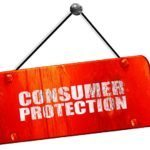 FSSAI encourages FBOs to put in place a robust consumer grievance redress system