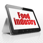 Food Industry This Week – New Food Products and QSR Dine-in & Take Away