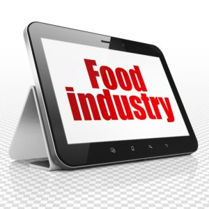 Food Industry This Week – New Products & Acquisitions