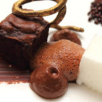 FSSAI Notifies the Revision of Standards for Chocolates