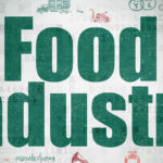 Food Industry This Week – New Products & New Market Entrants