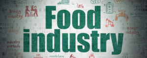Food Industry This Week – New Products & Outlet Openings