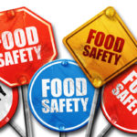 FSSAI in Association with GFSP will Develop Actions for Food Safety in Asia