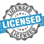 Non-Renewal of License/Registration Certificate Due to FLRS System Failure