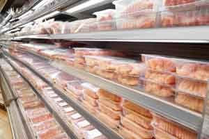 FSSAI issues notification related to Meat & Fish and their products