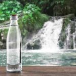 FSSAI Issues Gazette Notification and Amends Standards for Natural Spring Water