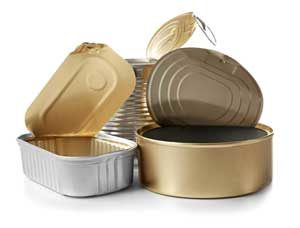FSSAI Issues Directions Regarding Standards for Tin Used in Packaging of Food Products