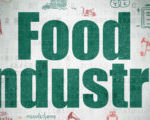 Food Industry This Week - New Outlets & Business Expansions