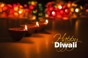 Food Safety Helpline Wishing All Viewers A Very Happy & Joyous Diwali !