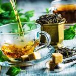 FSSAI Directives About Iron Filings in Tea