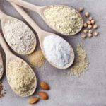 FSSAI Publishes FSMS Guidance Document for Spices