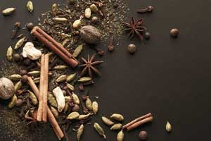 FSSAI Issues Directions Regarding Labelling Requirement for Seasonings