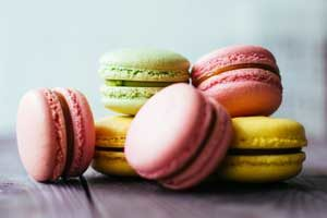 FSSAI Issues Gazette Notification Related to Vertical Standards for Food Additives