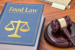 FSSAI Order Regarding Cases of Violation of old Standards of Food Products