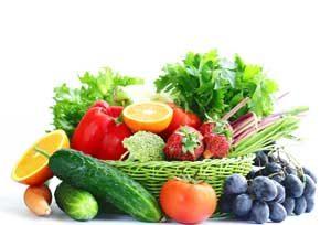 FSSAI Drafts Amendments Related to MRL of Pesticides