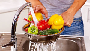 Food-Safety-Tips