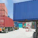 FSSAI Notifies Amendments in Food Import Regulations 2017