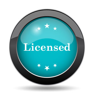 Renewal of License or Registration Certification Due to FLRS System Failure