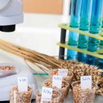 FSSAI Issues Order Regarding Approved Methods of Food Analysis