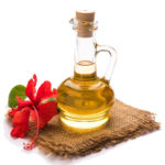 FSSAI Drafts Special Provisions for Vanaspati and Blended Edible Vegetable Oils