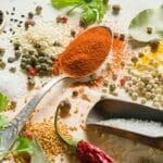FSSAI Again Extends Permission to Use Existing Labels for Seasoning