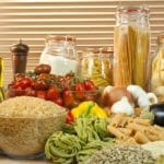 FSSAI Launces 'The Eat Right Movement' to Fight Lifestyle Diseases