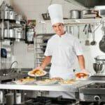 E-commerce Food Platforms Have No Details of FSSAI License or Registration